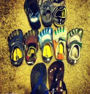 barefoot-running